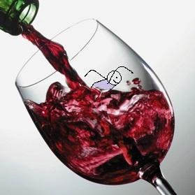 bol wine